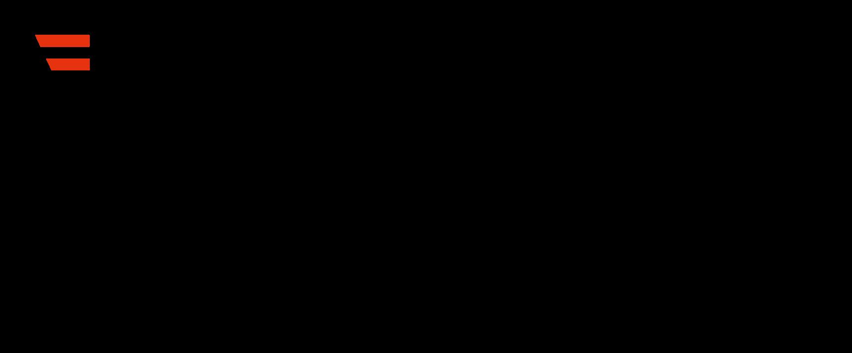 Logos - open4innovation